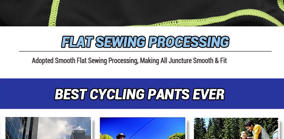 Cycling Shorts_31