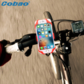 Universal bicycle holder 360 rotating stably mount motorcycle phone holder for smartphone iphone 5 5s 6 6s Galaxy s5 s6 s7 Note