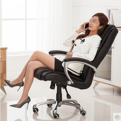 Home office chair ergonomic chair