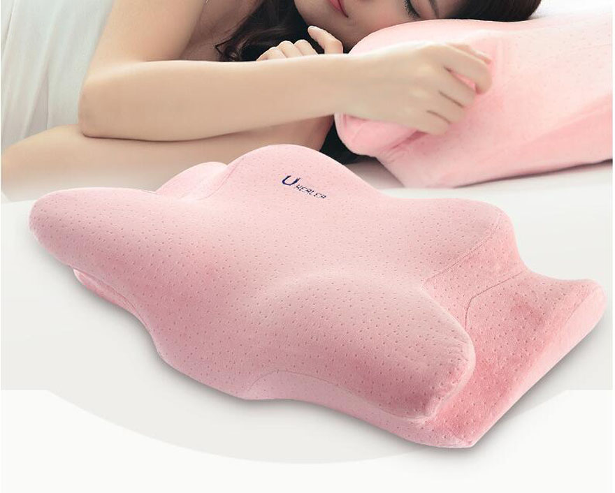 Anti Rimpel Kussen : Hoofdkussens comfortabel slapen comfort in huis