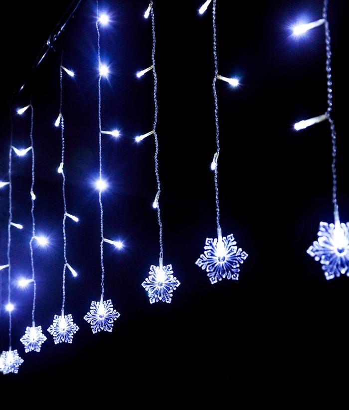 Christmas LED String Light (4)