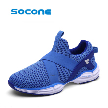 Men running shoes outdoor sports shoes free to run 5.0 will breathe shoes women's light running shoes to wear very comfortable