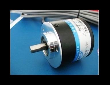Rotary encoder   ZSP5208-001G-1024BZ3-5-24T   ZSP5208-001G-1024BZ3-11-26F    ZSP5208-001G-1024BZ3-5L  ZSP5208-001G-1024BZ3-5E