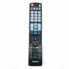 Remote Control Suitable for LG 42PT353 50PT353 42PV350 50PV350 AKB73275606 AKB73615312 TV
