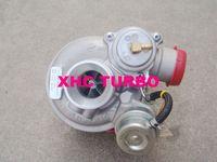 NIEUWE ECHT GT20 775013-5 1016500GD030 Jianghuai turbo turbo voor JAC Xianghe  HFC4GA3-1B 2.0 T 120KW