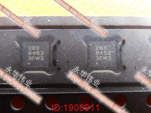 1 pcs/lot MMA8451QR1 MMA8451Q MMA8451 8451 QFN-161 pcs/lot MMA8451QR1 MMA8451Q MMA8451 8451 QFN-16