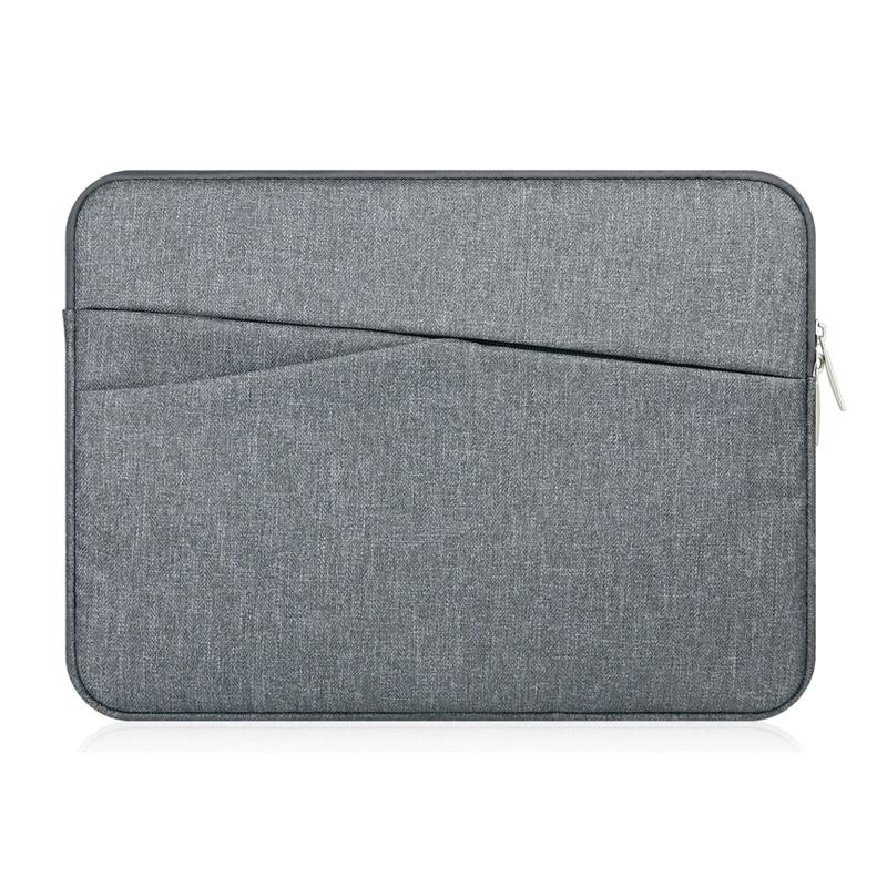 Funda para portátil 13.3 para el caso del MacBook Air Pro 13, Mujer - Accesorios para laptop - foto 2