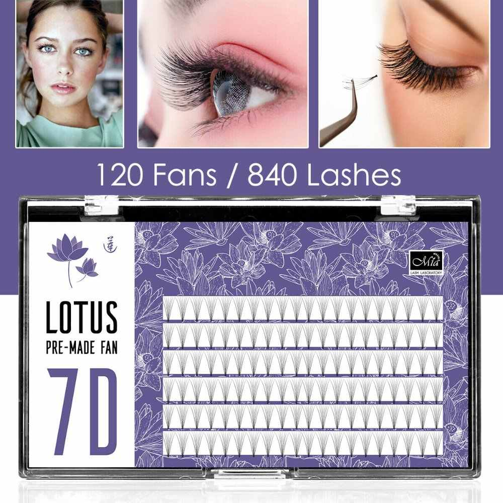 d2e007c0ff6 Detail Feedback Questions about [5D 0.07 C/D] #Lotus vs Cashmere ...