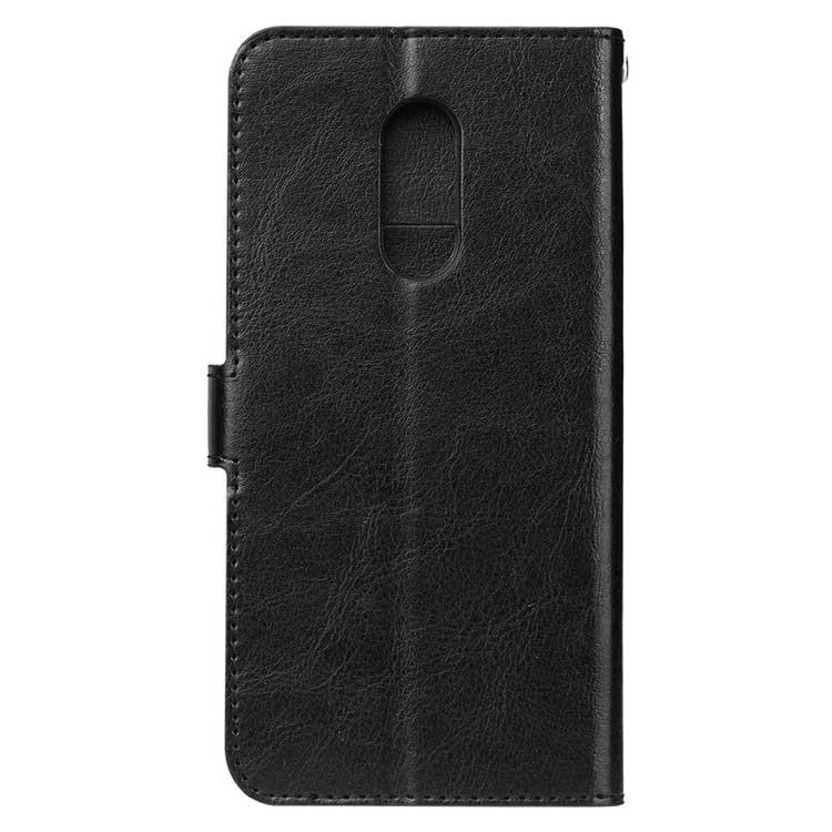 oneplus-6-case-(28)