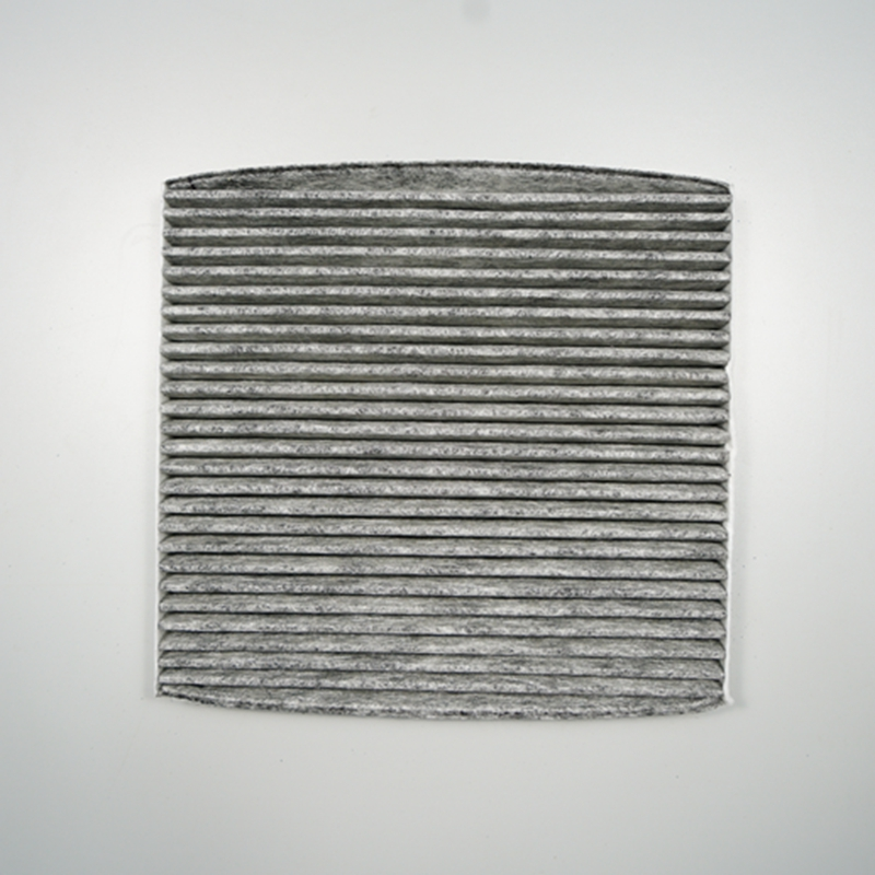 Cabin Filter For CADILLAC CTS 2003 2014 /CTS 2004 2007,SRX