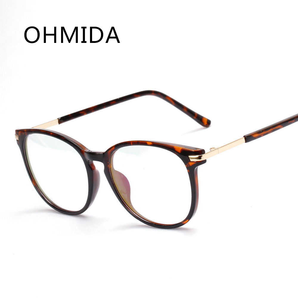 OHMIDA Gaming Goggle Men Women Sunglasses Lighted Brand Designer Sports Retro Large Glasses Oculos De Sol Male Female Goggle