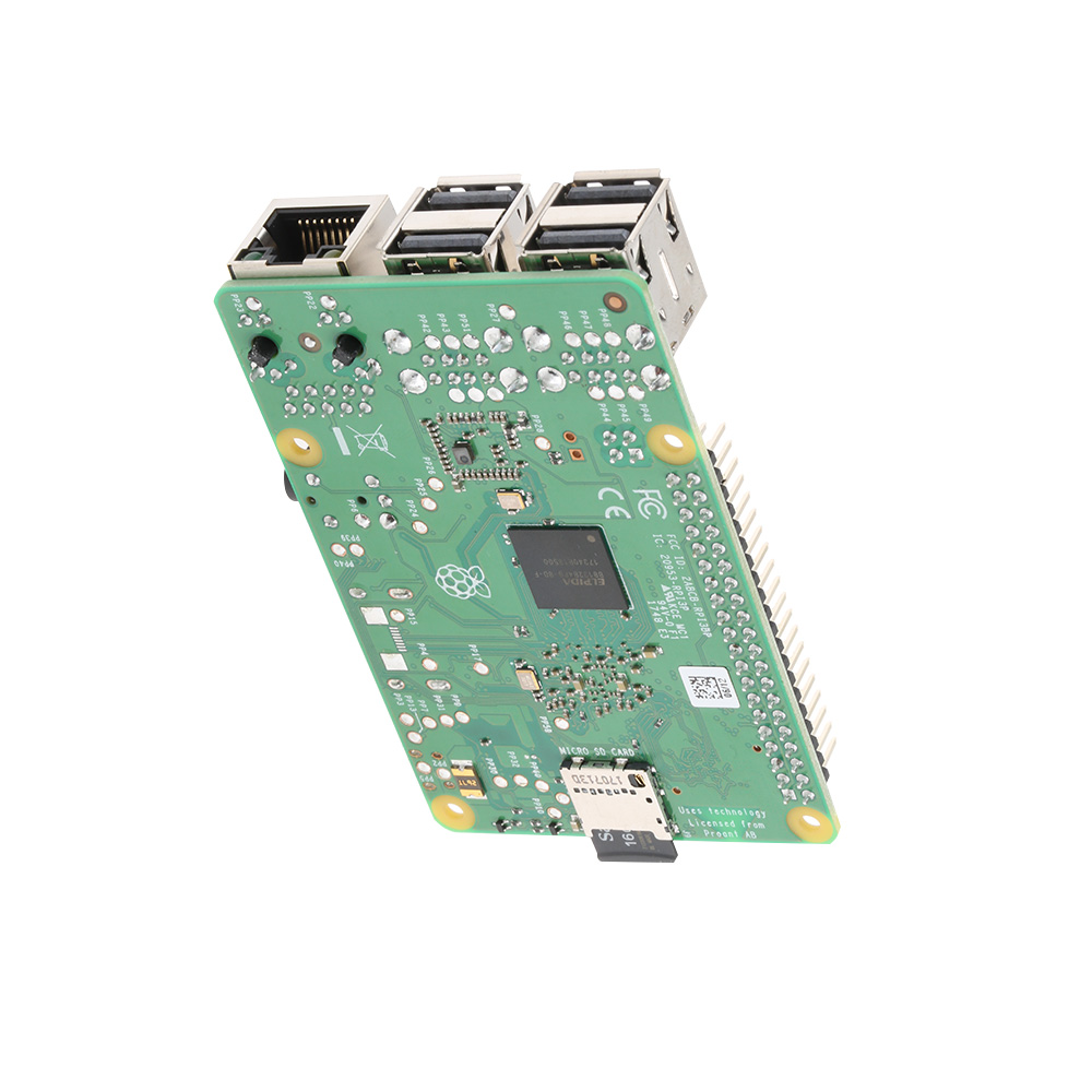 https://ae01.alicdn.com/kf/HTB1AuJqbFkoBKNjSZFEq6zrEVXaC/2018-new-original-Raspberry-Pi-3-Model-B-plug-Built-in-Broadcom-1-4GHz-quad-core.jpg