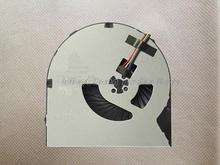 Free shipping Original and New CPU Cooling fan FOR Lenovo G480 G480A G480AM G485 G580 G585 KSB05105HB 100% fully test