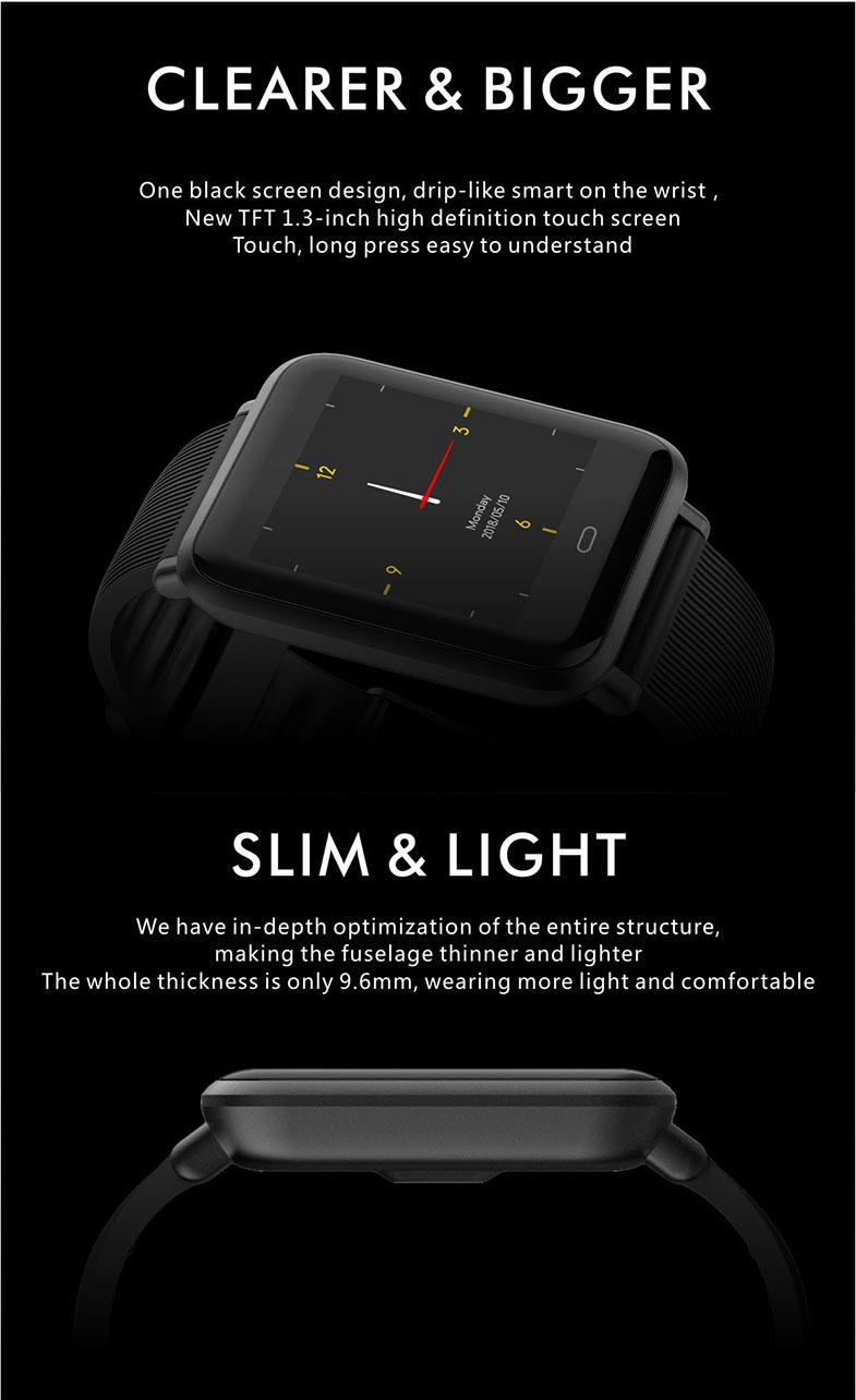 Q9 Smart Watch_1