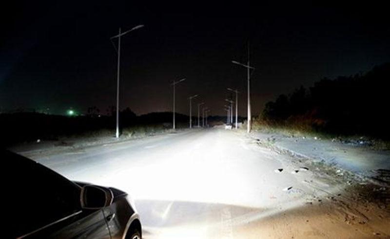 Led H7 Lampen : Stücke auto scheinwerfer watt play w lm led lampen h