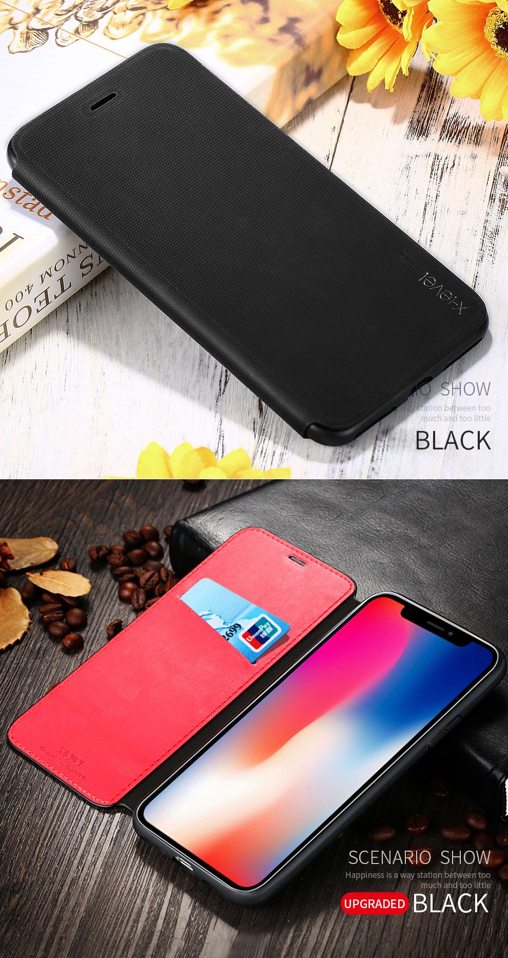 -990--iPhone-X_19