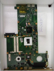 626506-001 lap TM2 full test lap connect board connect with motherboard