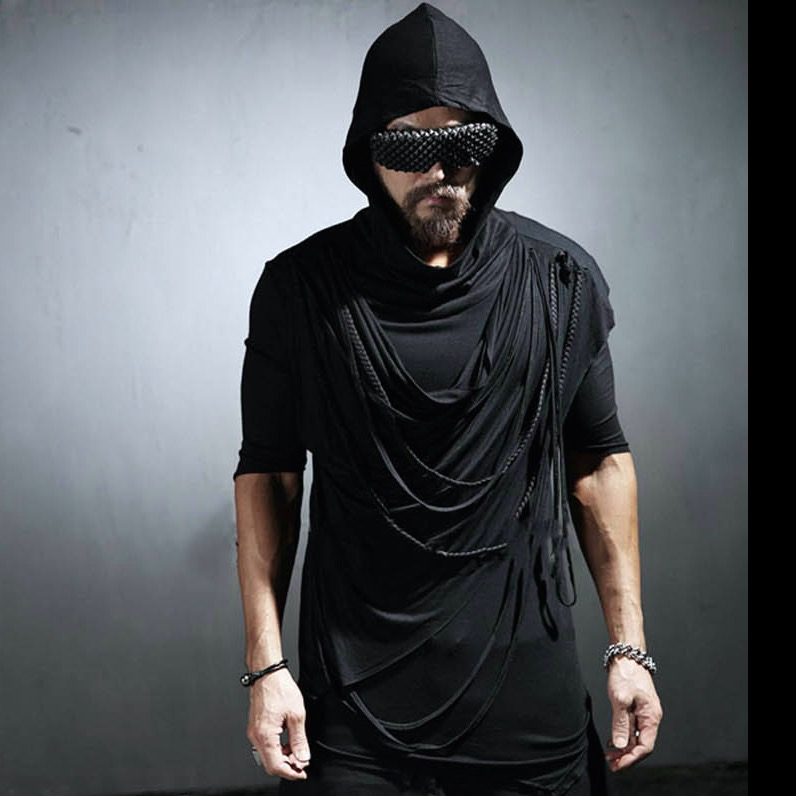 Popular Ripped Shirt Designs Buy Cheap Ripped Shirt