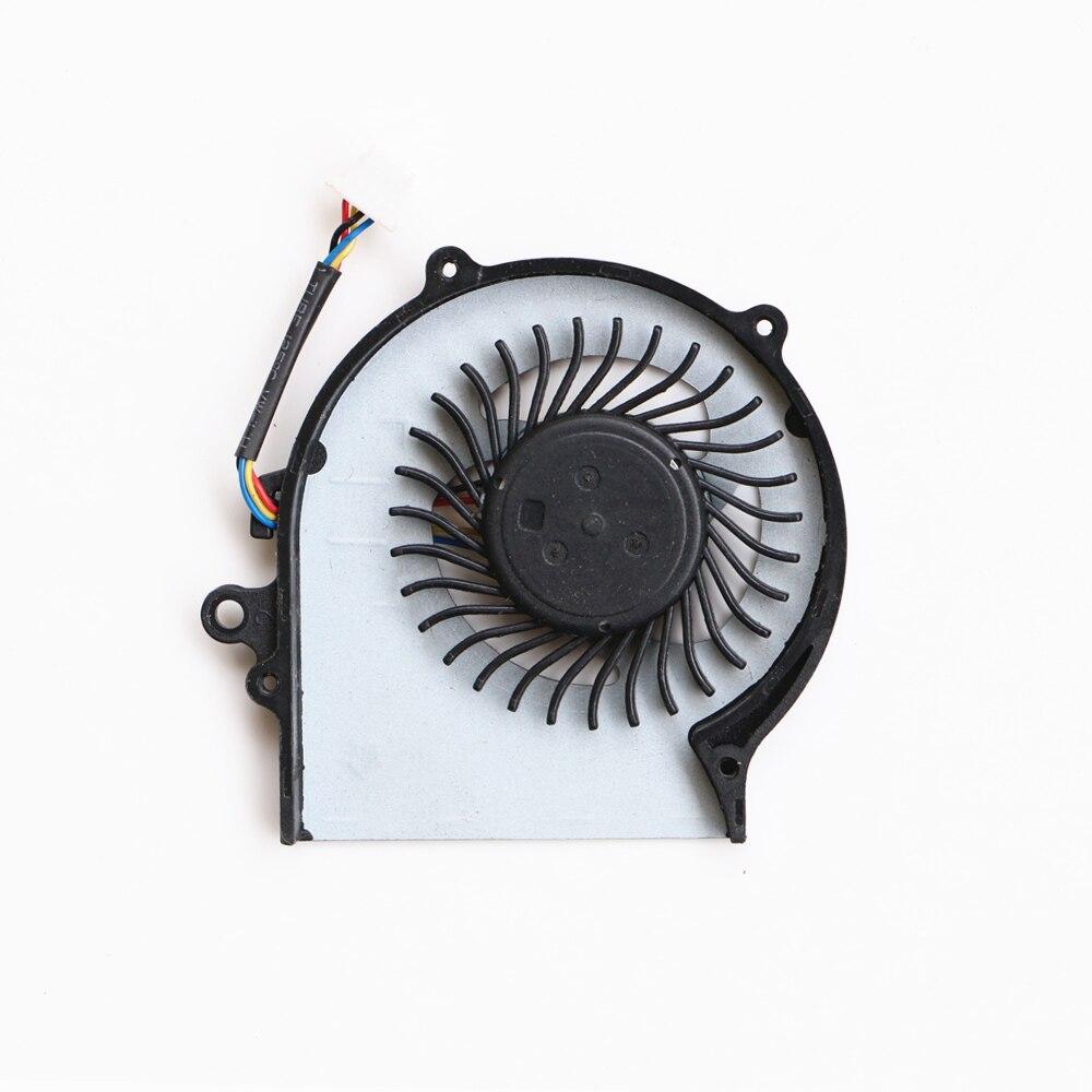 Acer Aspire E1-572P V5WE2 530 570 561 CPU Cooling Fan DFS501105FQ0T