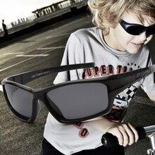 Moda Niños Bebés Niños Piolt Estilo Niños del Diseño de Marca gafas de Sol Polarizadas Gafas de Sol 100% Protección UV Gafas De Sol Gafas