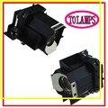 Лампа для проектора TW1000/EMP TW2000/EMP TW700/EMP TW980 для ELPL39/V13H010L39