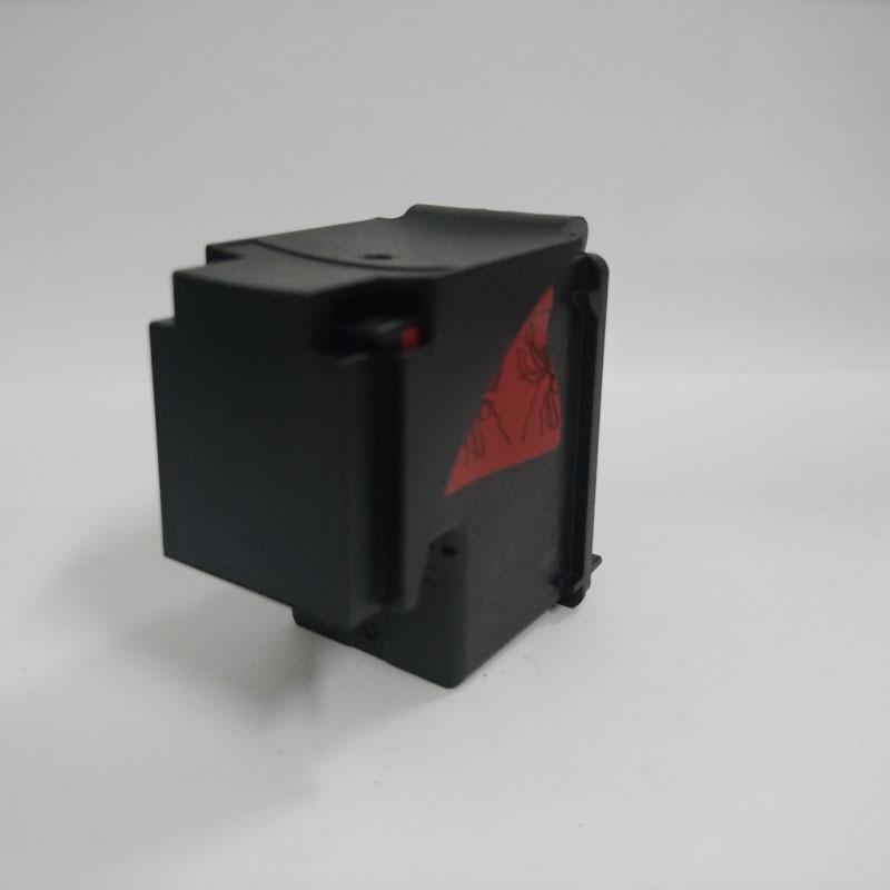 Vilaxh 652XL uyğun siyah kartrici HP 652 xl 652XL Deskjet - Ofis elektronikası - Fotoqrafiya 4
