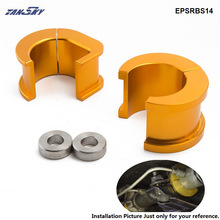 Drivers-Set Bushing Epman Nissan Steering-Rack for S14/S15 Japan/car-Epsrbs14 Performance