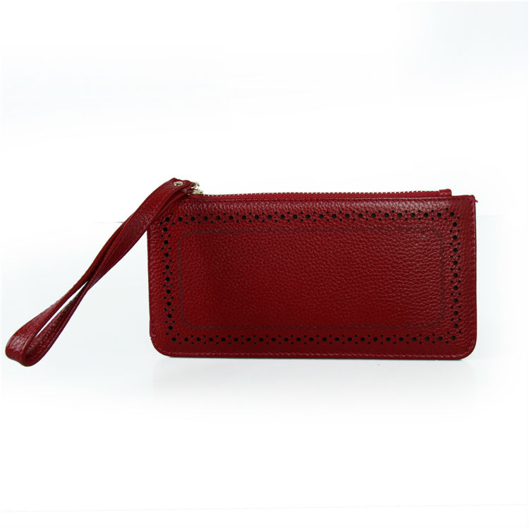 wallet9