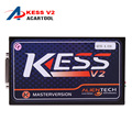 Free Shipping KESS V2 V2.30 Newest OBD2 Manager Tuning Kit No Token Limit Kess V2 Master FW V4.036 Master Version