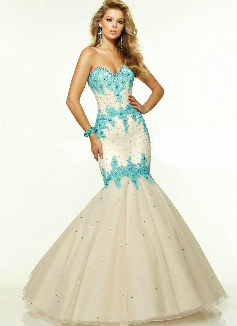 Online Get Cheap Black Corset Prom Dresses -Aliexpress.com ...