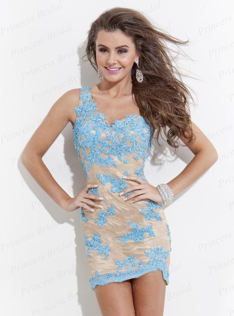 Online Buy Wholesale unique cocktail dresses from China unique ...