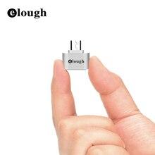 Выше u otg мышь flash смартфон drive клавиатура micro android диск