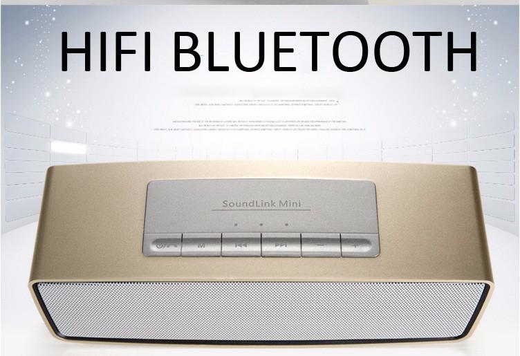bluetooth-speaker_02