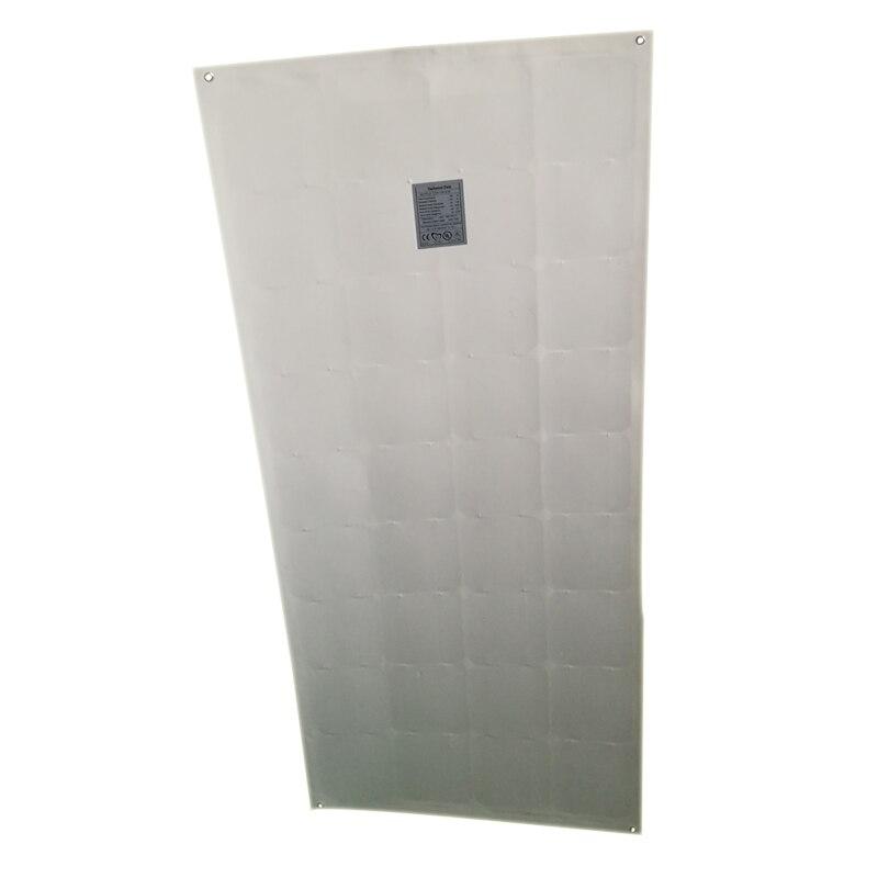 100W-4