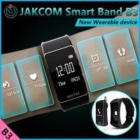 JAKCOM B3 Smart Band Hot sale in Smart Activity Trackers like runtastic Bluetooth Anahtar Bluetooth Tag