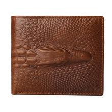 Men Wallets carteira masculina men's purse billeteras para hombre short homens carteiras portemonnee purses portomonee wallet