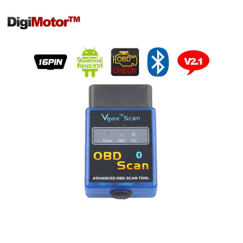 canbus obd