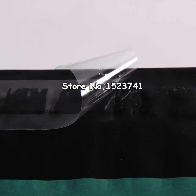 Image 5 - 100pcs/lot Green  Envelopes Poly Mailer BY Mail Plastic Mailing Bags Envelope Hight quality 17*30cm-in Paper Envelopes from Office & School Supplies