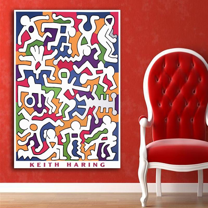 online get cheap photo impressionism alibaba group. Black Bedroom Furniture Sets. Home Design Ideas