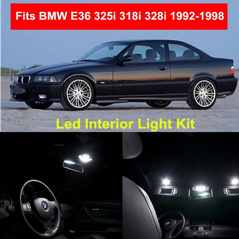 Popular Bmw E36 Interior-Buy Cheap Bmw E36 Interior lots ...