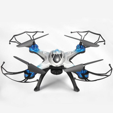 Newest H29 Mini Drone 6 Axis RC Micro Four – axis aircraft With Headless Mode One Key Return Helicopter Dron Best Toys For kid