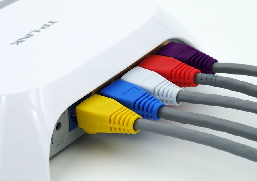 xintylink rj45 caps connector sheath cat5 cat5e cat6 multicolour tpu boots protective sleeve network connectors ethernet parts