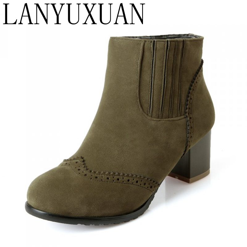 summer style thigh high women woman femininas mid-calf  boots botas masculina zapatos botines mujer chaussure femme shoes A66 double buckle cross straps mid calf boots