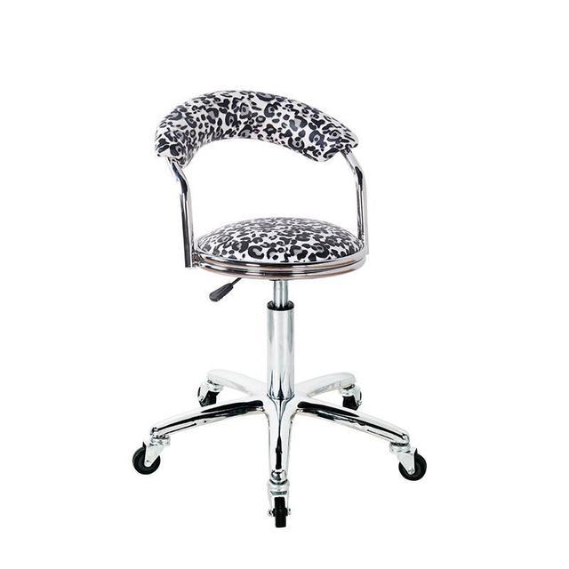 Uberlegen Kruk Para Barra Barstool Sedie Stoelen Sgabello Sandalyesi Comptoir Stuhl  Table Cadeira Tabouret De Moderne Silla