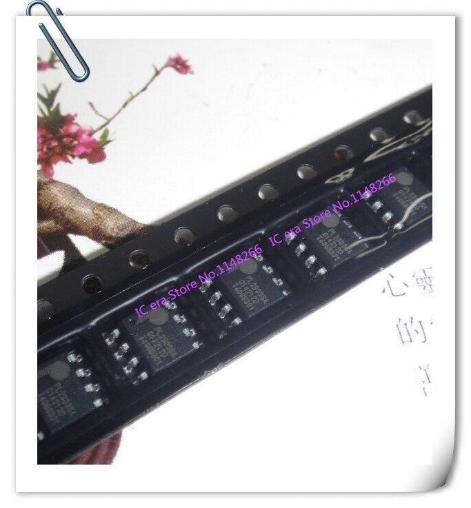 Электродетали Pl2303sa Pl2303 SOP8 50 .