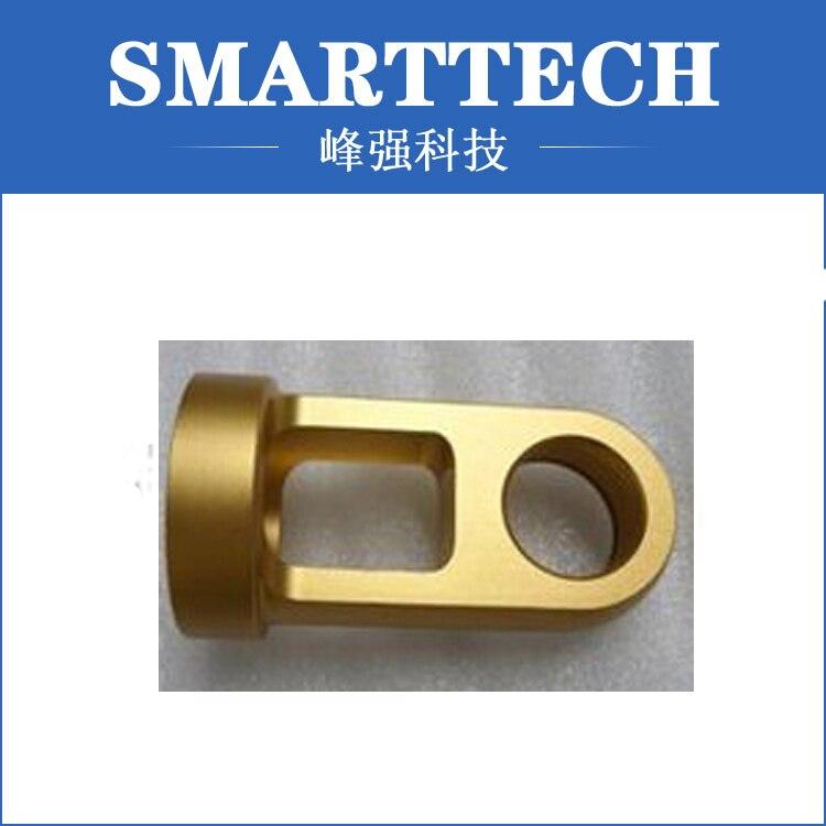 Flashlight spare parts, brass spare parts, cnc spare parts
