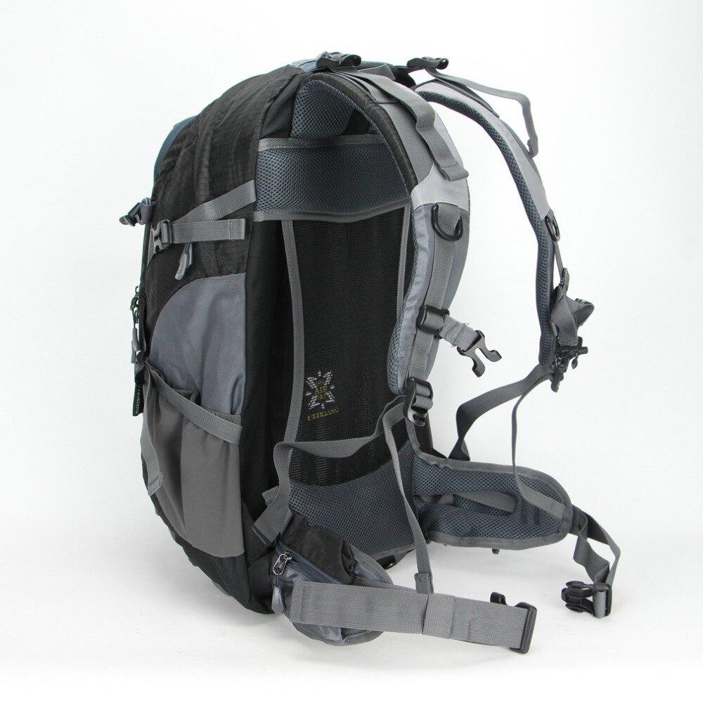 Cool Waterproof Backpacks