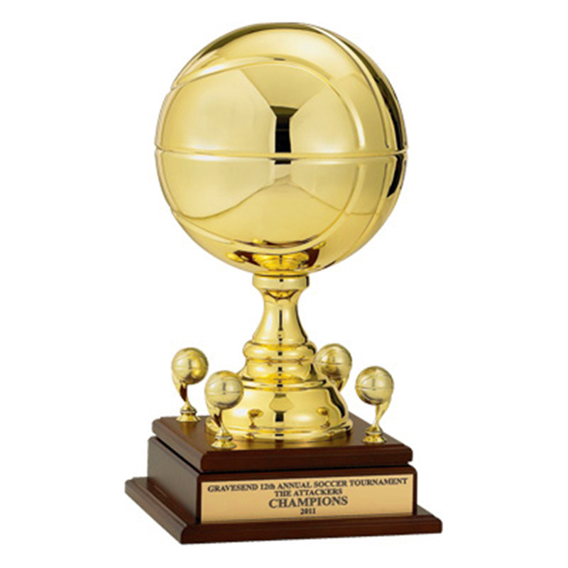 Customized-High-Quality-Gold-Award-Trophy (2)
