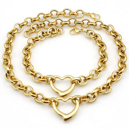 CHIMDOU-Women-Jewelry-Set-for-2017-Stainless-Steel-Necklace-Bracelet-Set-Party-Gold-Color-Heart-Pendant.jpg_640x640.jpg