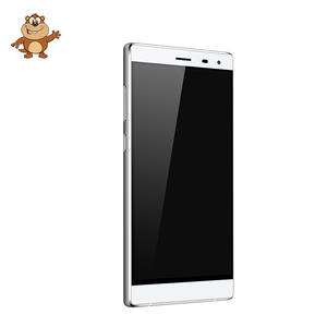 "THL T7 5,5 ""HD Android 5,1 MT6753 Octa Core 3 GB RAM 16 GB ROM 13.0MP 1280*720"